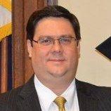 Kevin D. Johnson linkedin profile