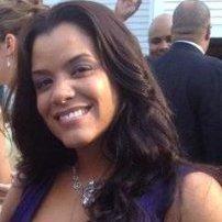 Rose M Rodriguez linkedin profile