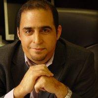 Danny Rodriguez linkedin profile
