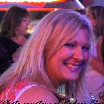 Marsha Martin linkedin profile