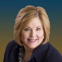 Dr. Lisa Van Allen linkedin profile