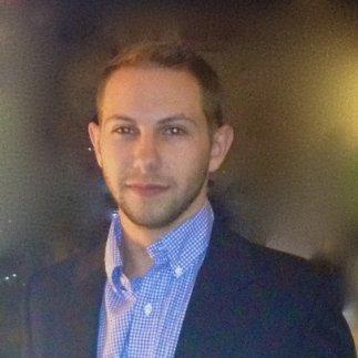 David A. Fox linkedin profile