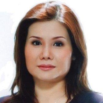 Darlene Q Nguyen linkedin profile