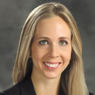Ashley Jordan Ferira, PhD, RD linkedin profile