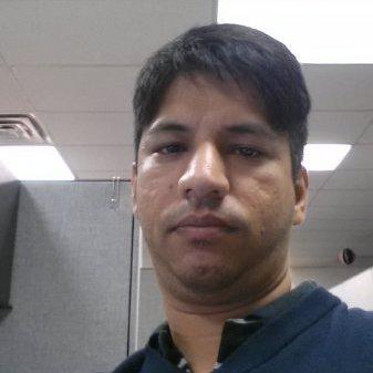 Syed A Ali linkedin profile