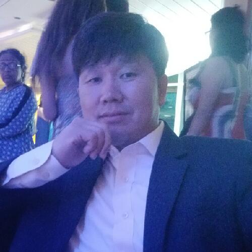 Arthur H Kim linkedin profile