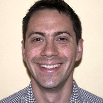 Blake W Axelrod linkedin profile