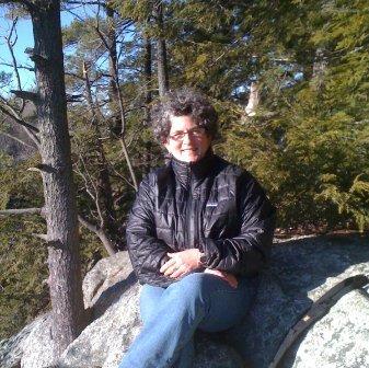 Christine A Lee linkedin profile