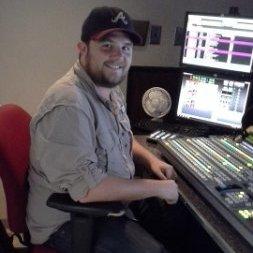 Dustin Henderson linkedin profile