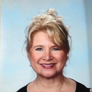 Caroline Capps linkedin profile