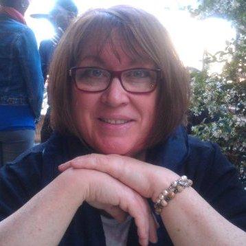 M. Jane Nelson linkedin profile