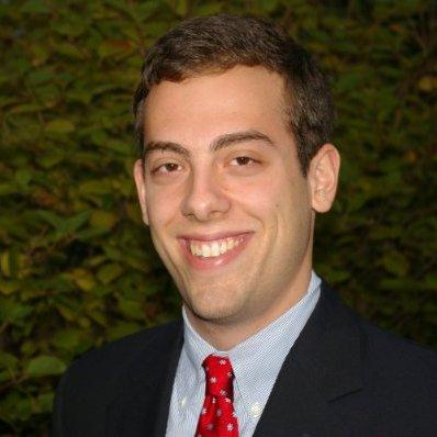 William Schoenfeld linkedin profile