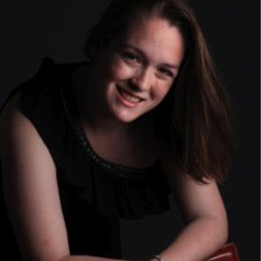Elizabeth Bromley linkedin profile