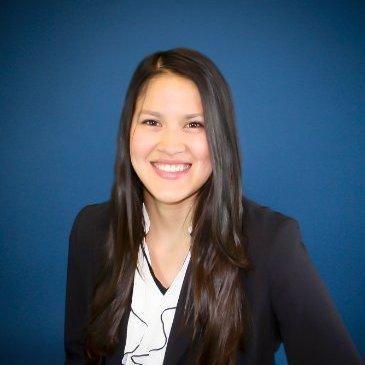 Janet Perez linkedin profile