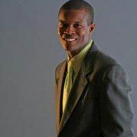J Alleyne linkedin profile