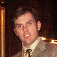 Steven Scott Everhart linkedin profile