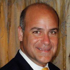 Ricardo P. Garcia linkedin profile