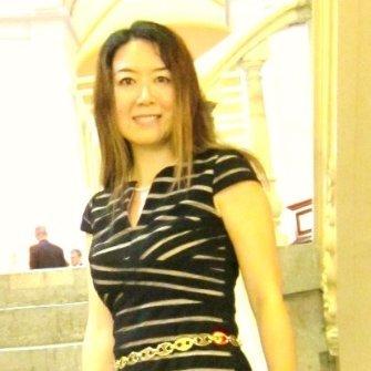 Yan (Sunny) Chen linkedin profile