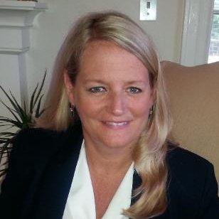 Susan Sullivan Carpenter linkedin profile