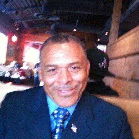 Alvin D Rice linkedin profile