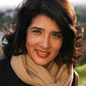 Yvette Martinez linkedin profile