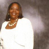 Beverly J Gatewood MPA linkedin profile