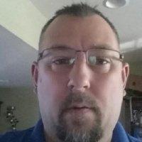 Robert Gibson Jr. linkedin profile