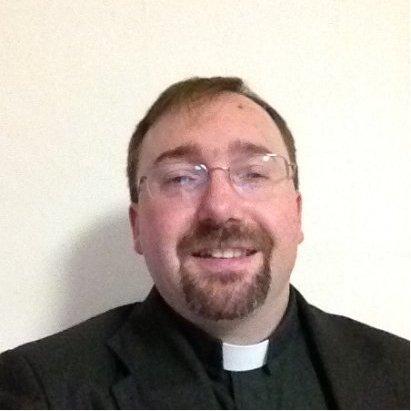Rev. Ronald Nelson linkedin profile