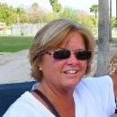 Cathy White RN, MS, COS C linkedin profile