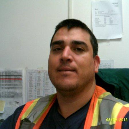 Jorge (Cupertino) NA Perez linkedin profile