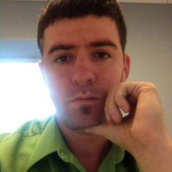 Henry Holland linkedin profile