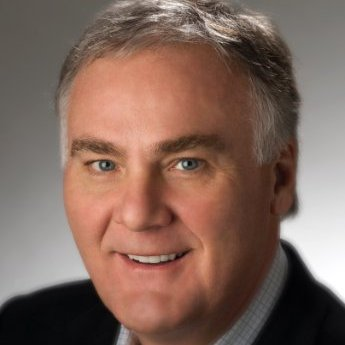 John Q Baumann linkedin profile