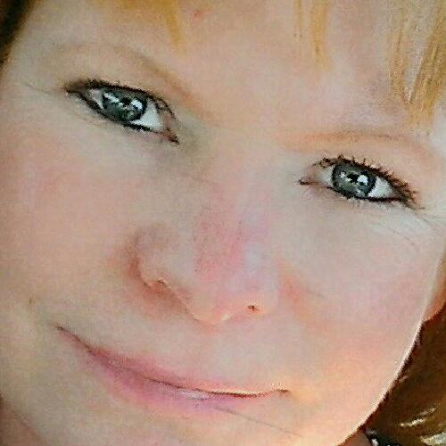 Tammy Simmons linkedin profile
