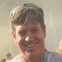 J. Scott Walters linkedin profile