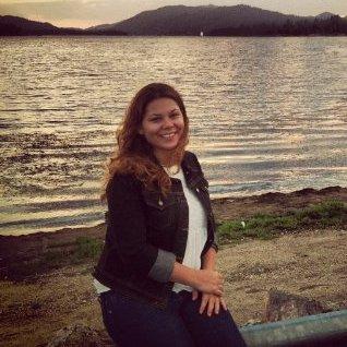 Angela N Smith linkedin profile