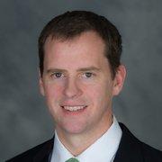 Daniel K. Greene linkedin profile