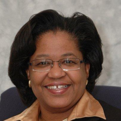 Valerie D Ellis linkedin profile