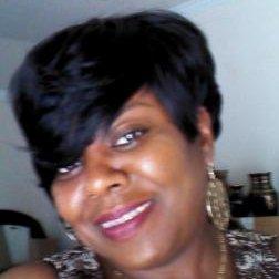 Jennifer Allen linkedin profile