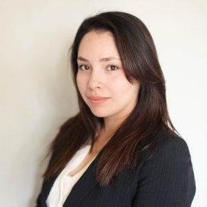 Gabriela Lopez Garcia linkedin profile