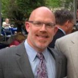 Eric T. Dahl linkedin profile
