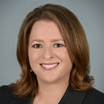 La Donna Blackwell Logan linkedin profile