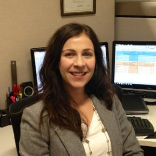Elizabeth Lorenz linkedin profile