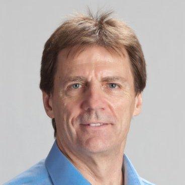 Ronald L Davis linkedin profile