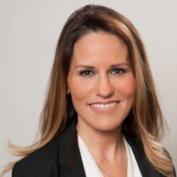 Andrea Higgins Martin linkedin profile