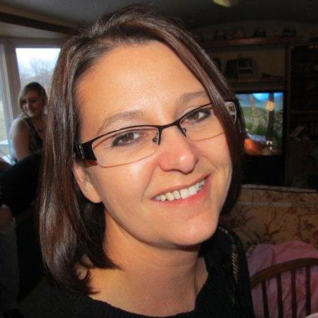 Cheryl Dwyer linkedin profile
