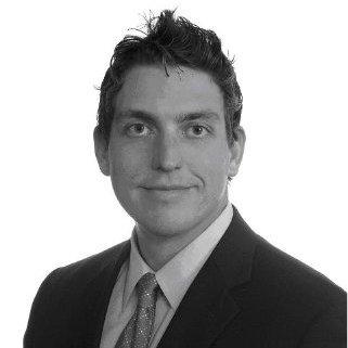 Anthony Grant Everett linkedin profile