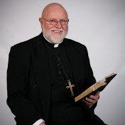 Very Rev Dr Guy O Dunklee Jr linkedin profile