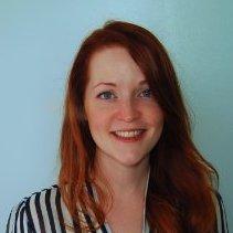Michelle Miller Levitt linkedin profile