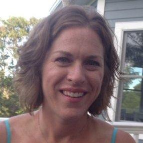 Rebecca Stephenson linkedin profile