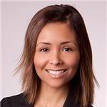 Nicole D. Smith linkedin profile